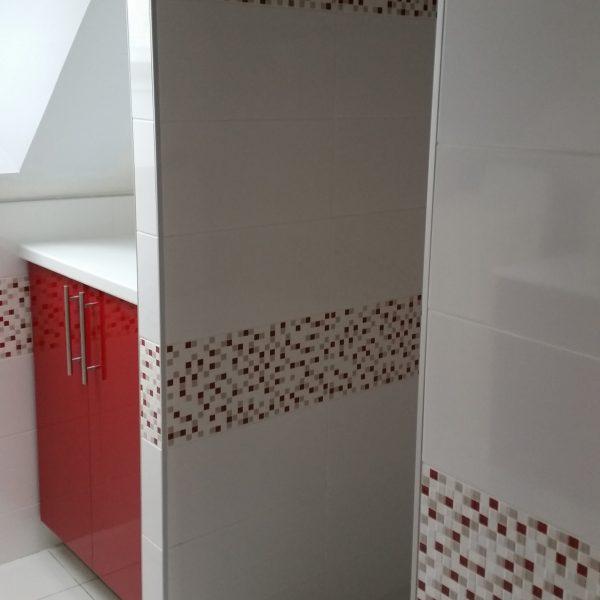 Meuble-Salle De bain